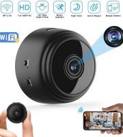 A9 mini WiFi Camera