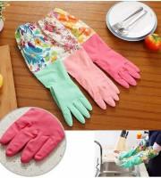 Hand Gloves-0031