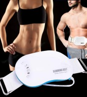 Slimming Belt For Men and Women
