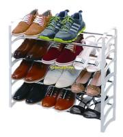 Smart Shoe Rack-0075