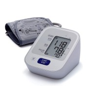 OMRON Automatic BP Monitor - HEM7120
