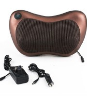 Car & Home Best Neck and Shoulder Massager- 4006