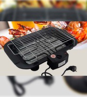 Electric BBQ Grill - DLD006