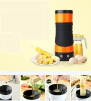 Instant Electric Egg Roll Maker-2056
