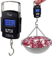 Digital Weight Scale(0-50 KG) - 35