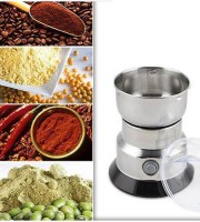 NIMA Electric Spice Grinder - 0007