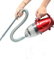 Vacuum Cleaner High quality-2151