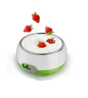 Eco-Friendly Convenience Automatic Yogurt Maker-2150
