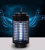 Anti Mosquito Killing Lamp - 2542