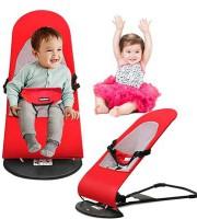 Baby Bouncer-4539