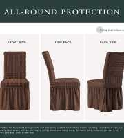 Chair Cover-01 ps