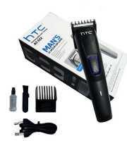 রিচার্জেবল ট্রিমার-HTC-522