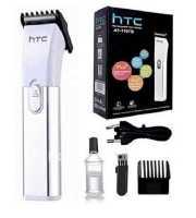 রিচার্জেবল ট্রিমার-HTC-1107B